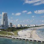 Solo Travel: The Magic of Miami